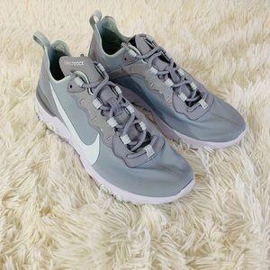 NEW Nike React Element 55